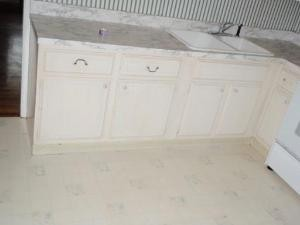bad_kitchen_photo