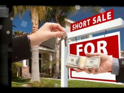 The Lure of the Short Sale